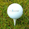 Golfsport - ThermenGolf Bad Füssing GmbH & Co.KG