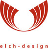 Grafikstudio - Elch-design